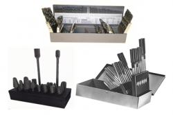 cooting-tools-sets